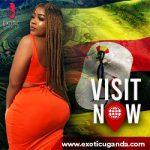 Exotic Uganda